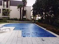 Thermal Pool Cover Bluewater Pools